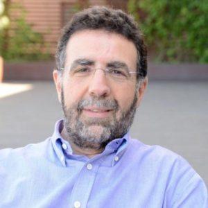 Jose Ubieto