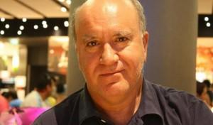 Fernando Martín Aduriz