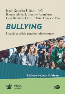 Bullying-portadalibroUbieto-02