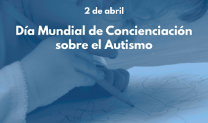 diamundialautismo2abril