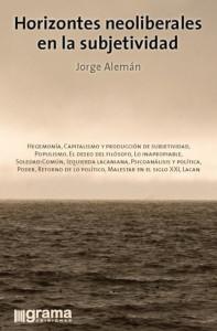 portada-horizontes-neoliberales-en-la-subjetividad-web01