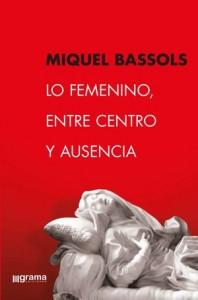 portada femenino en el centro bassols-web