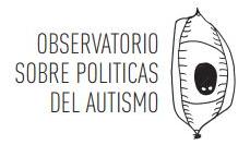 logo Observatorio Autismo
