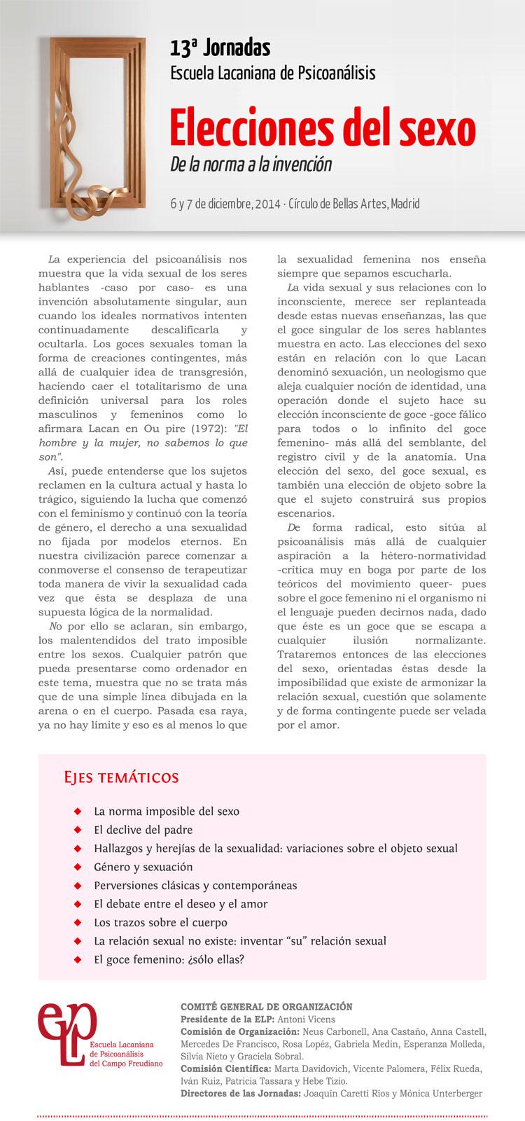 13-Jornadas-ELP_-Cartel-Presentacion