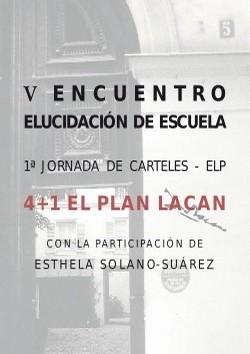 Elucidacion de Escuela V -2019 x250