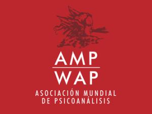 amp-300x225