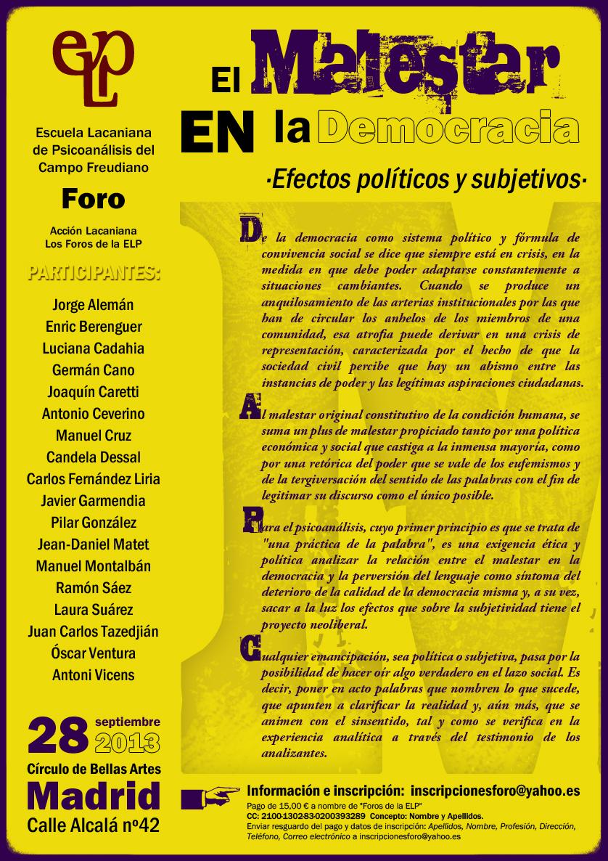 foro4-2013