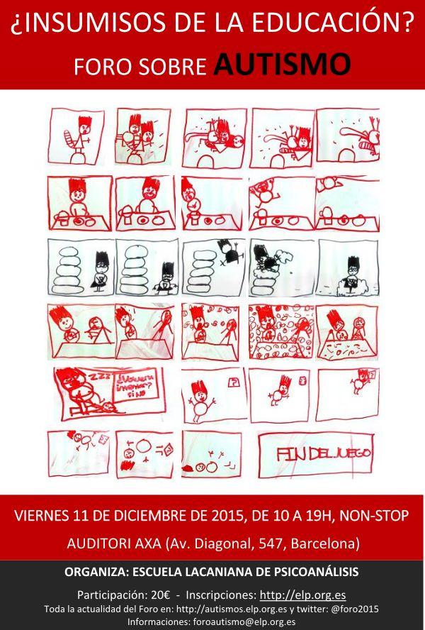 foro5-2015