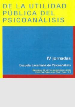 jornadas IV 2005 x250