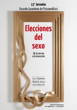 jornadas XIII 2014 x250