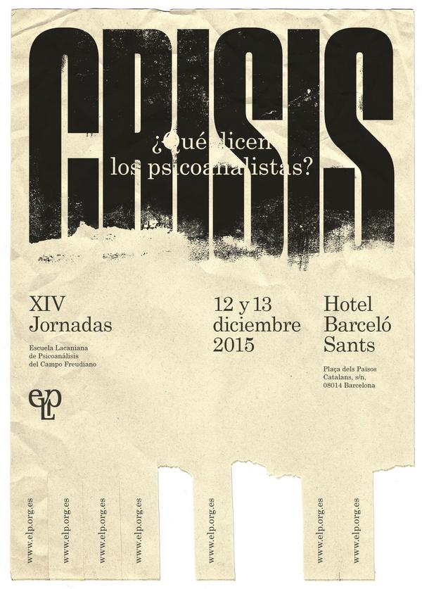 jornadas XIV 2015
