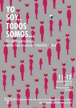 jornadas XVI 2017 x250