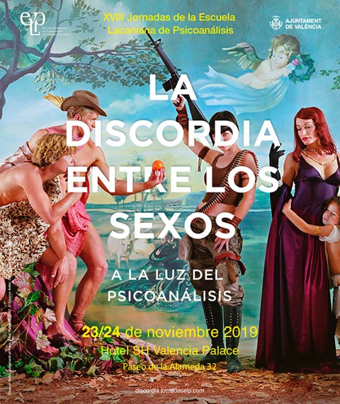 jornadas-XVIII-2019-x480