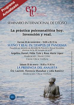 OA-seminario internacional otoño elp 20-21 w250