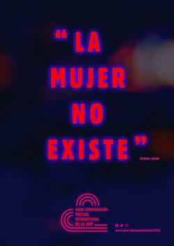 cartel congreso-amp-2022 -es
