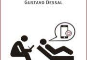 portada libro inconsciente-3-0-gustavo-dessal
